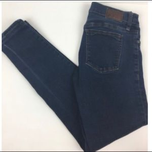 Henry and Belle stretch skinny jeans